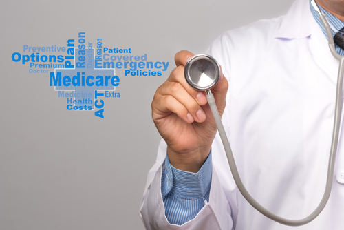 Deep Dive: Medicare Fraud and Abuse Part 3
