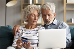 Awareness is Key to Avoiding Senior Scams